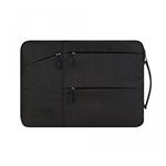 WiWU حقيبة لابتوب & ماك بوك 15.4 انش / أسود